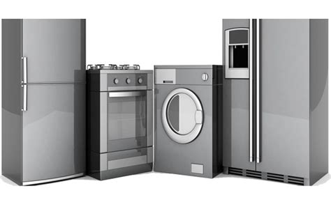 appliances insurance for house house appliances insurance 28 images home appliance