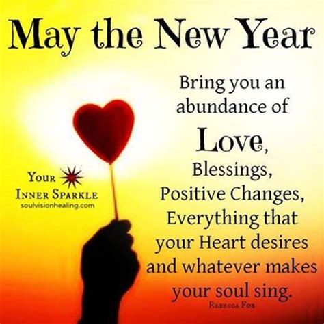 may your 2015 be blessed emboldened hearts