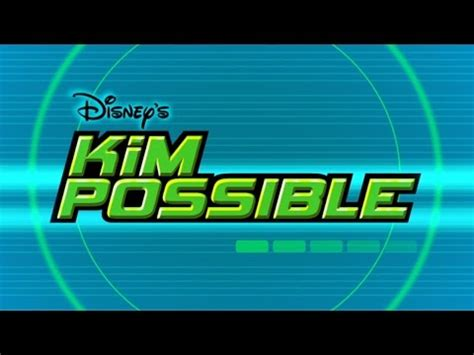 ringtone film larva ring tone kim possible doovi
