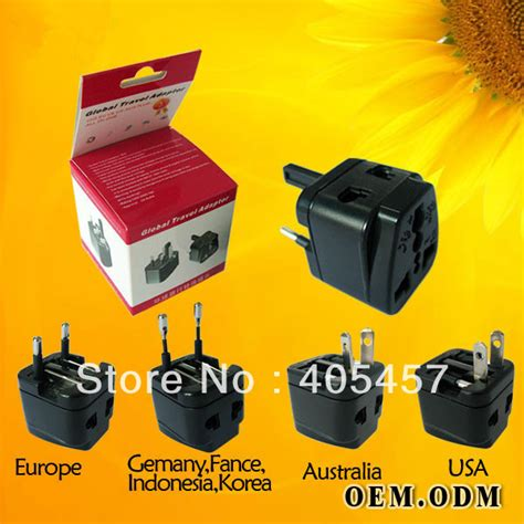 Hair Dryer Usb mini travel adapter mobile phone mp4 pda usb