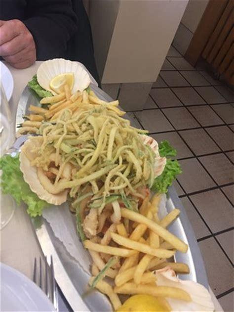ristorante lavello calolziocorte gran fritto lavello foto di ristorante lavello