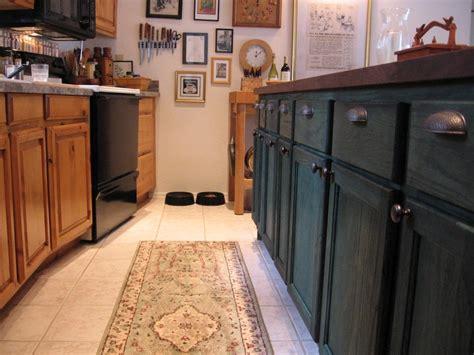 kitchen island diy diy kitchen island cabinet