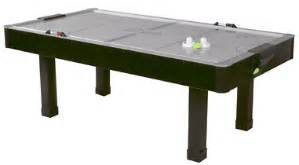 arctic wind air hockey table air hockey