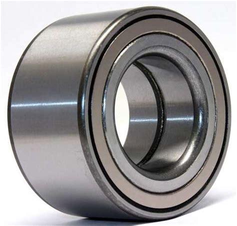 Pillow Block Bearing Uct 202 15mm Nkn 15mm bearing ucp 202 pillow block cast housing mounted bearings