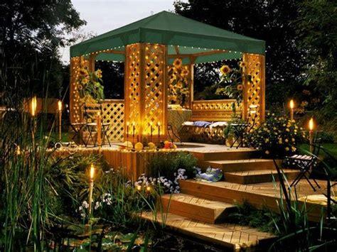pavillon aus holz 83 die besten 25 pavillon selber bauen ideen auf
