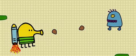 doodle jump jetpack android doodle jump android