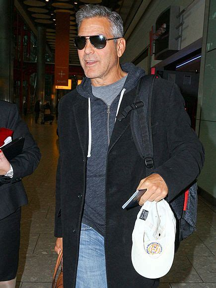 Even Out Of Focus George Clooney Is by 188 Best Images About Jorge Clooney On