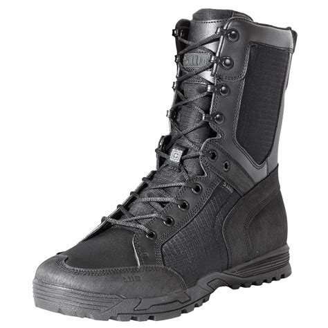 Tactical Boots 5 11 5 11 tactical recon 2 0 boot