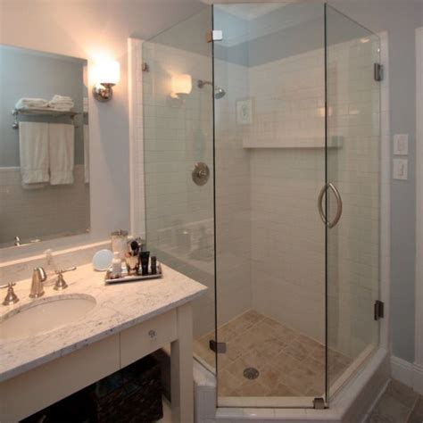 showers for small bathrooms pictures small shower bath 2015 2016 fashion trends 2016 2017