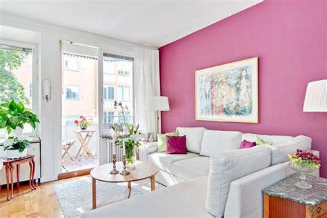 tips deko  idea dekorasi ruang tamu  warna
