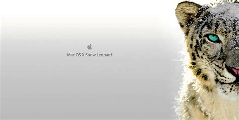 Mac Os X Snow Leopard quadras cubes and g5s working with pre intel macs a
