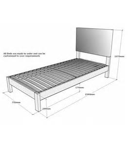 King size bed dimensions nz single bed sizes bed and quilt is listed