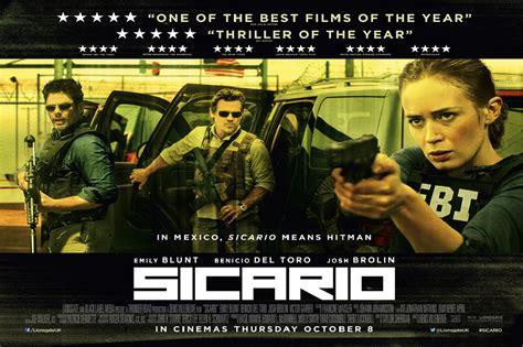 film thriller crime terbaik top 7 greatest crime thriller movies