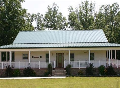 Metal Barn House Plans by Best 25 Metal Homes Ideas On Pinterest Metal Building