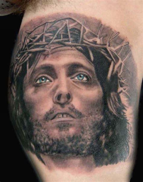tattoo is dat haram tattoo geloof www tattoo holland nl