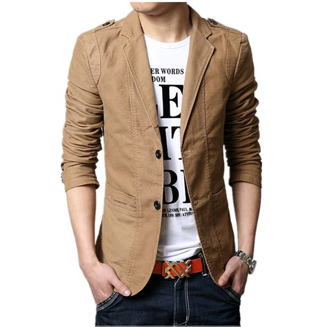 Blazer Uniqee best blazers design for priletai
