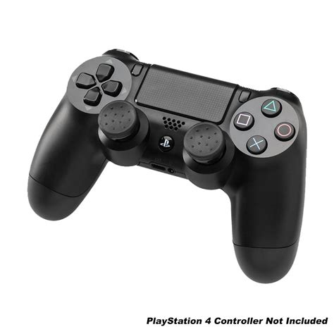 Controll Freek Ps4 Kontrol Freek Ps4 kontrolfreek fps freek alpha for ps4 the gamesmen