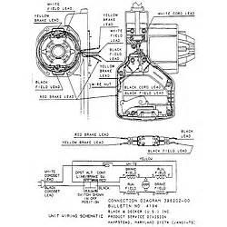 dewalt 12 quot miter saw parts model dw705type7 sears partsdirect