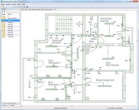 symbole elektroinstallation haus grundriss zeichnen elektro speyeder net verschiedene
