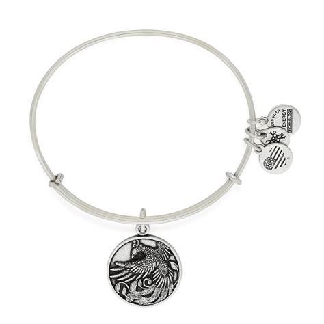 alex and ani northern lights silver 17 best ideas about alex and ani necklaces on