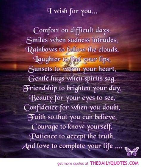 comfort sayings and quotes quotesgram comforting quotes about death quotesgram