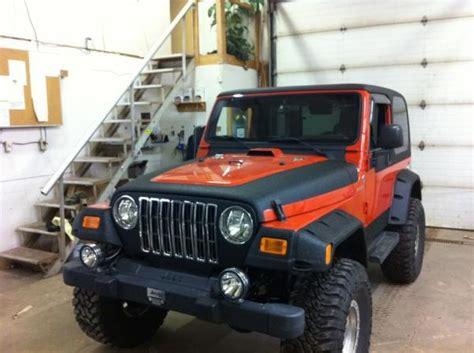 Line X Jeep 28 Best Ideas About Line X Jeeps On Arizona