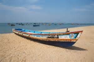 fishing boats registration india india reinforces maritime domain awareness but challenges