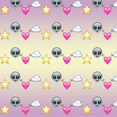 emoji wallpaper gif emoji animated gif