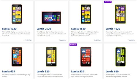 lumia best phone nokia lumia 1020 is the best selling windows phone handset