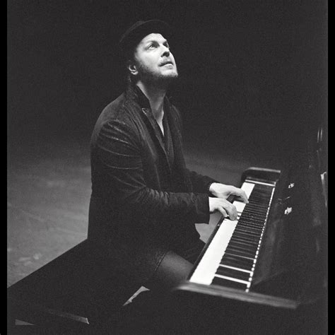 Sale Gavin Top 1 Buy Gavin Degraw Tickets Gavin Degraw Tour Details Gavin
