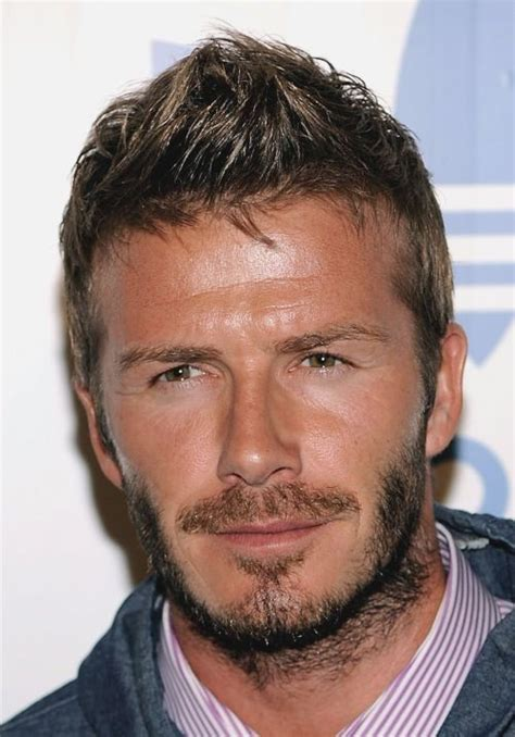 hairstyles for round face with beard 45 new beard styles for men that need everybody s attention