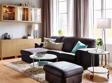 ikea livingroom living room furniture ideas ikea ireland dublin
