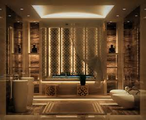 Luxury Bathroom Ideas Photos Luxurious Bathrooms With Stunning Design Details