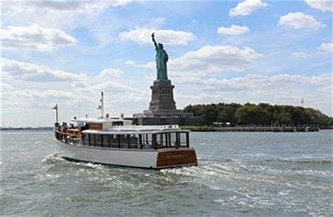 gay boat cruise nyc statue of liberty sightseeing cruises in new york city