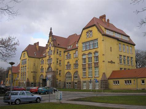 architekt erfurt fh erfurt