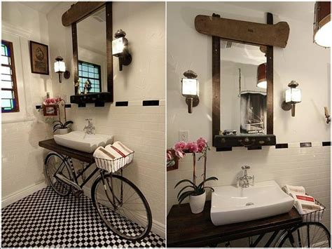 diy bathroom designs diy bathroom vanity ideas for bathroom remodeling