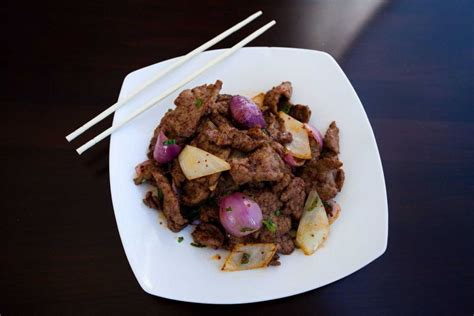 Dumpling House Stony Brook by The Best Restaurants On Island Eat Here Now