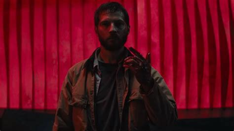 upgrade leigh whannell review upgrade review action packed sporadically hilarious sci