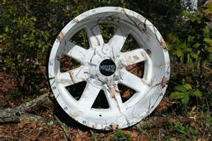 Camo Chevy Truck Wheels Snow Camo Rims Yes Random Wants And Likes