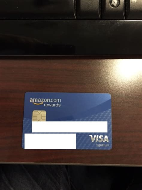 Turn Visa Gift Card To Amazon - chase amazon visa signature upgrade page 3 myfico 174 forums 4512915