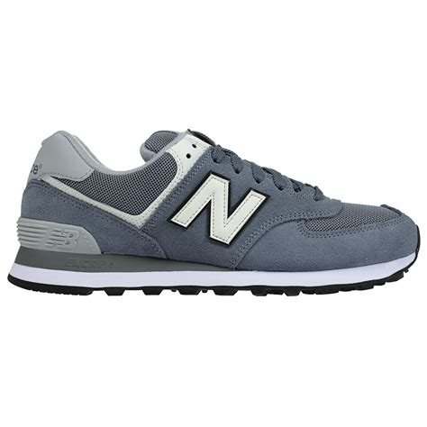 New Balance 574 Encap Nb 9 new balance 574 uomo verde running new balance