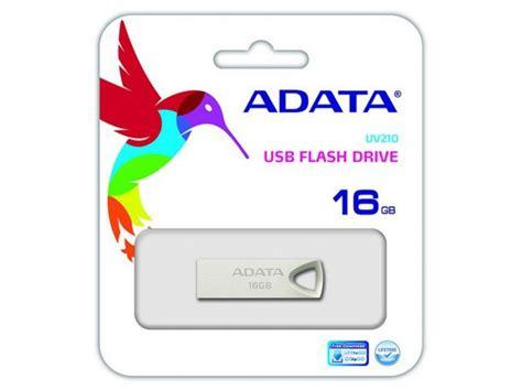 Flashdisk Sandisk 16 Gb Usb 2 0 adata flash disk 16gb usb 2 0 uv210 kovov 253 po芟 205 t 193 rna cz