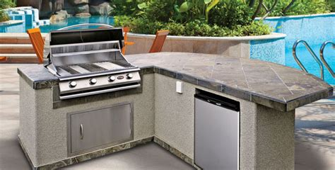backyard grill customer service cal flame grills available from all season pool and spa