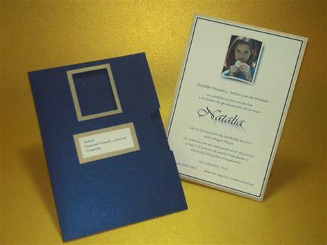 invitaciones de graduacion tarjetas el salvador apexwallpapers com invitacion para graduacion tarjetas el salvador
