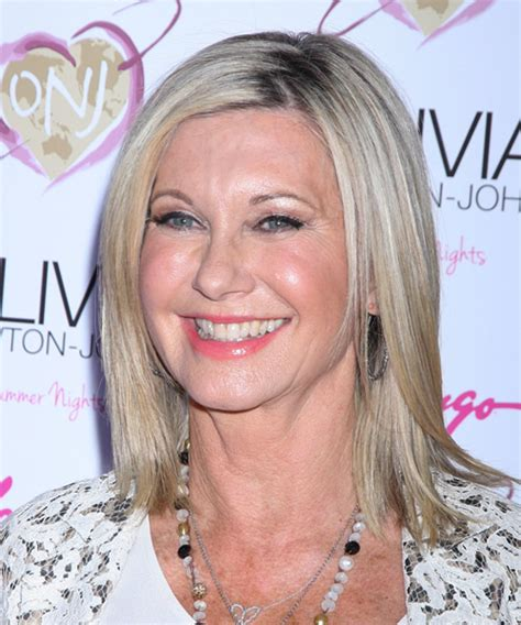olivia newton john hairstyles pictures olivia newton john hair pictures to pin on pinterest