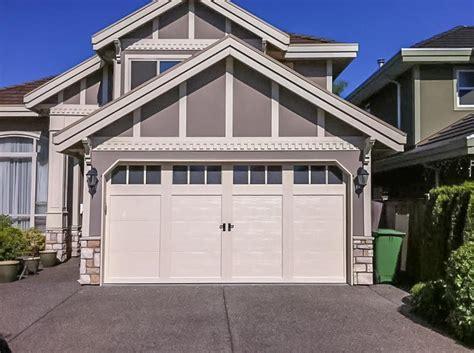 Garage Door Repair Pensacola Insulated Garage Door 100 Insulating Garage Door Expol Garage Door Insulation Kit Dondi Broten