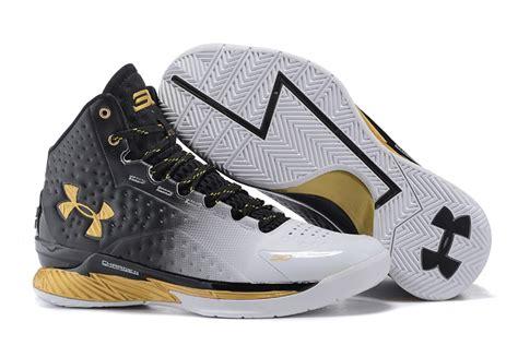 curry basketball shoes mens ua curry one basketball shoes