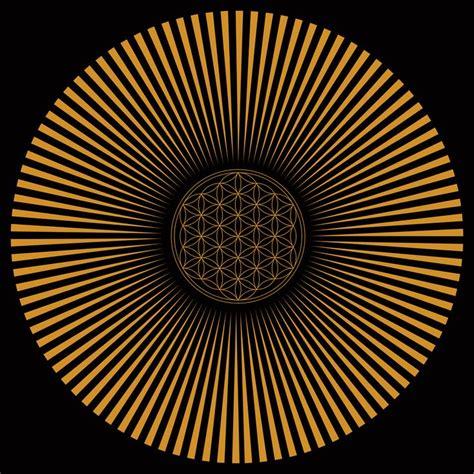 geometria sagrada sacred geometry 8484452018 1000 ideas about sacred geometry art on sacred geometry geometry art and geometric