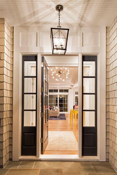 front entrance foyer best 25 front entry ideas on pinterest foyer ideas