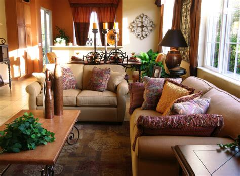 Tuscan Decorating Ideas For Living Room 50 Beautiful Small Living Room Ideas And Designs Pictures